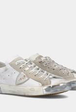 PHILIPPE MODEL Foxy Lamine' Sneaker