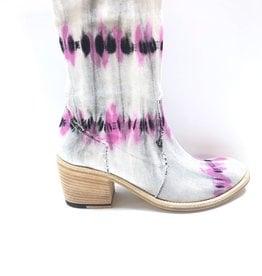 MARCO DELLI Oregon Boot