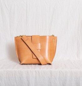 PENNYROYAL Dany Bag