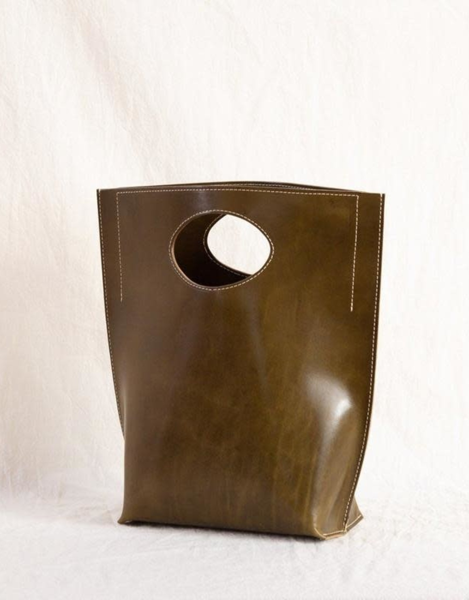 PENNYROYAL Lunch Pail Bag
