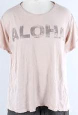 MAGNOLIA PEARL Aloha Tee