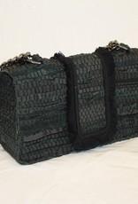 BELIER BELIER Greta Leather Bag