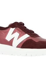 WONDERS Trend Sneaker