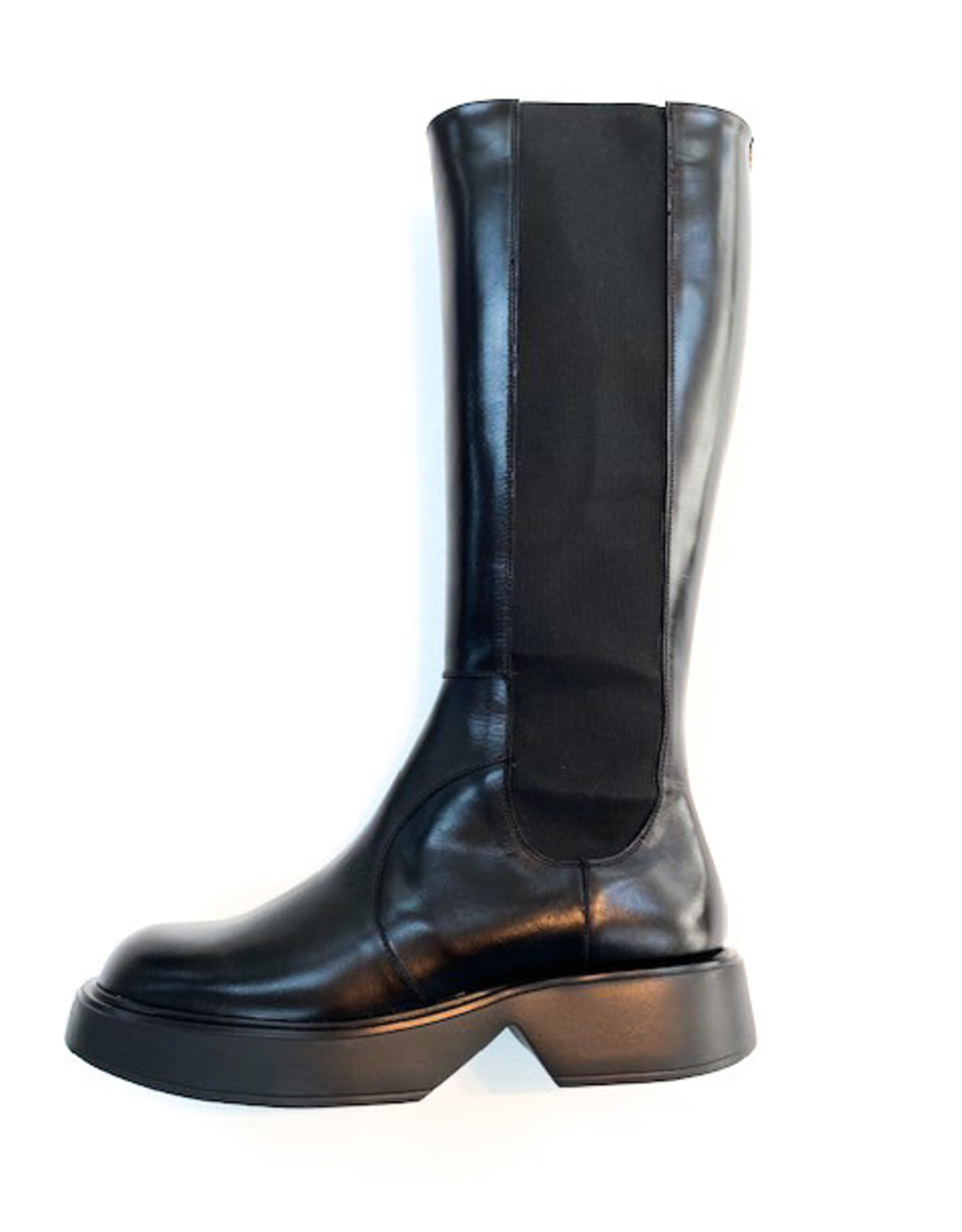 WONDERS Oregon Boot