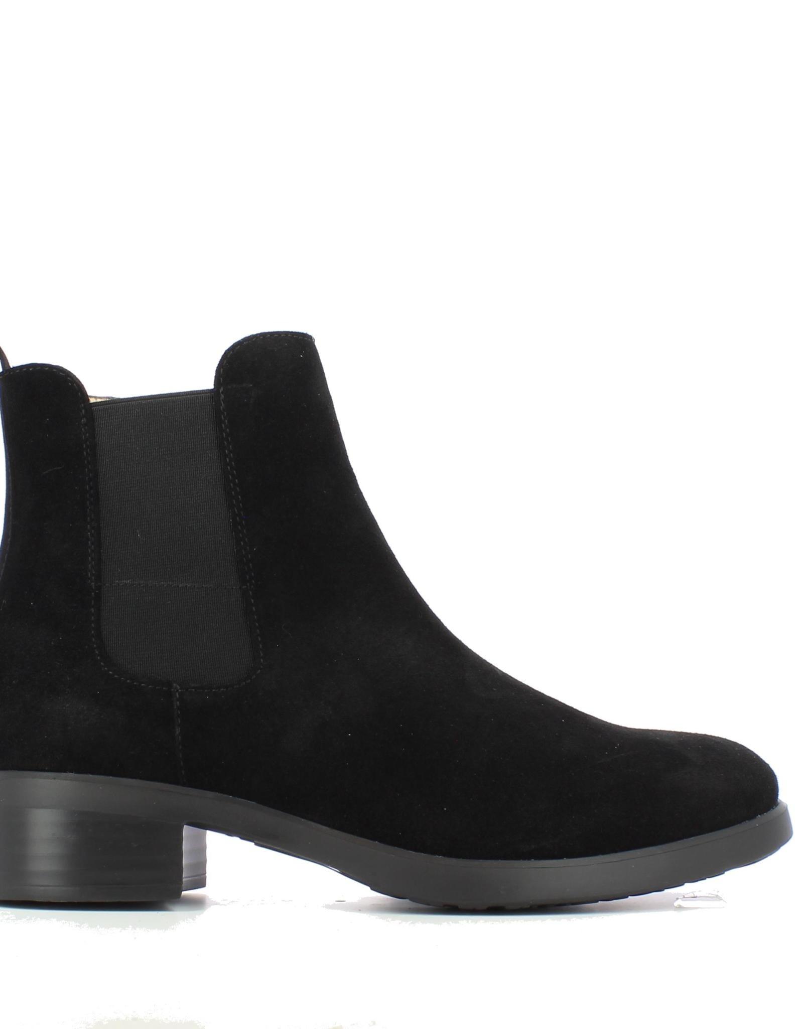 WONDERS Veldry Ankle Boot