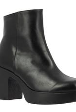 WONDERS Iseo Heel Boot