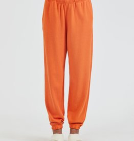 ATM French Terry Pant
