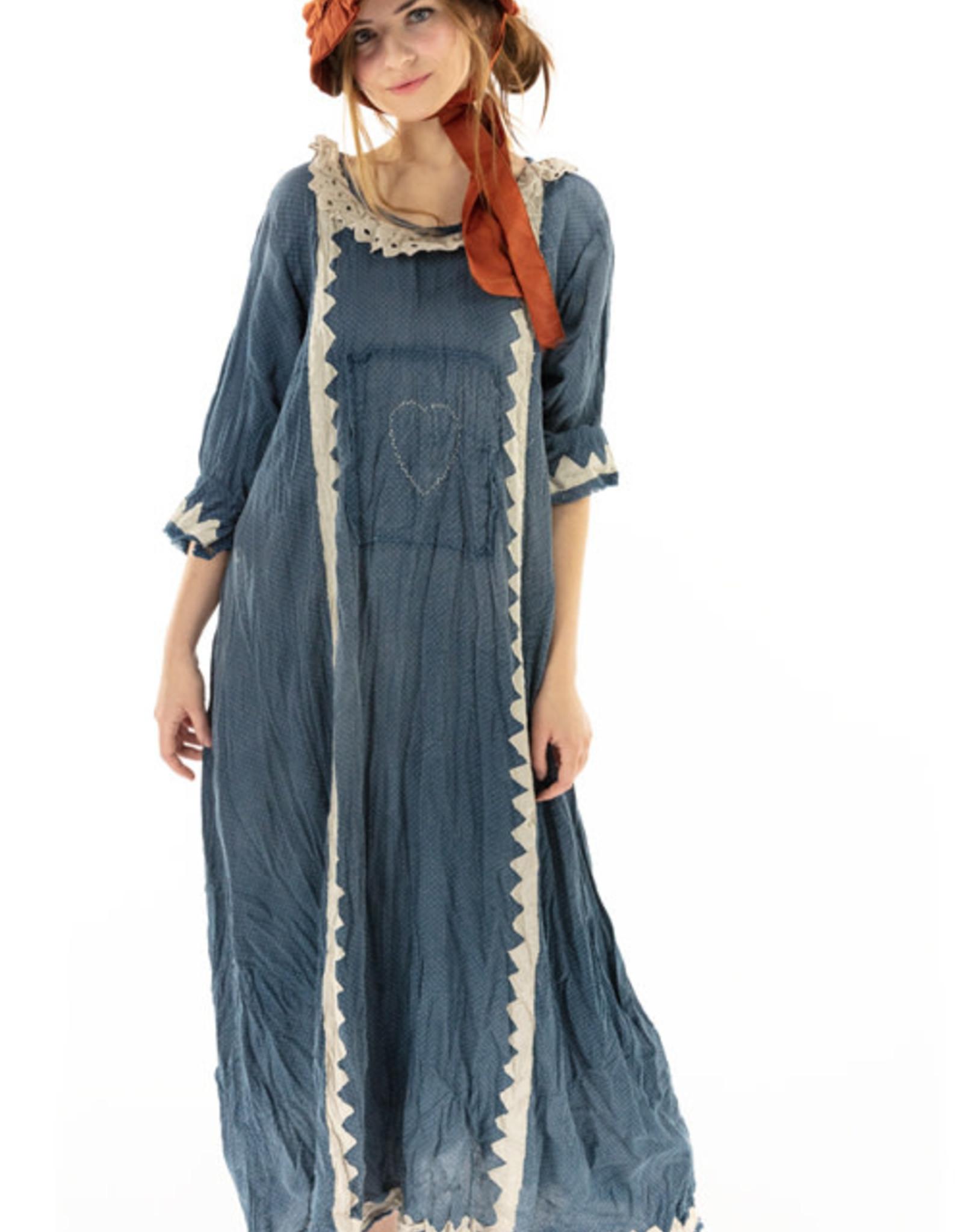 MAGNOLIA PEARL Eudora Dress