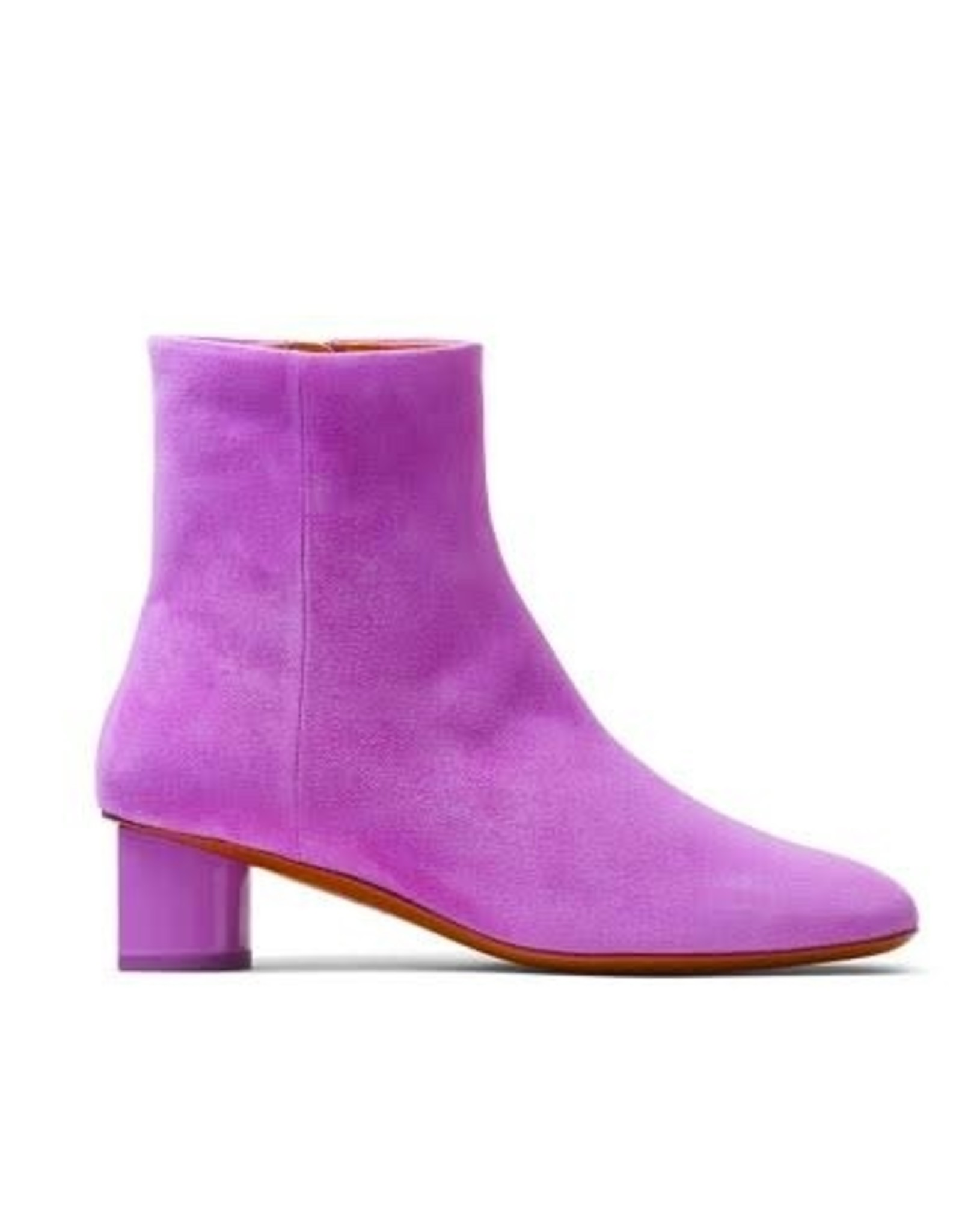 CLERGERIE Paige6 Ankle Boot