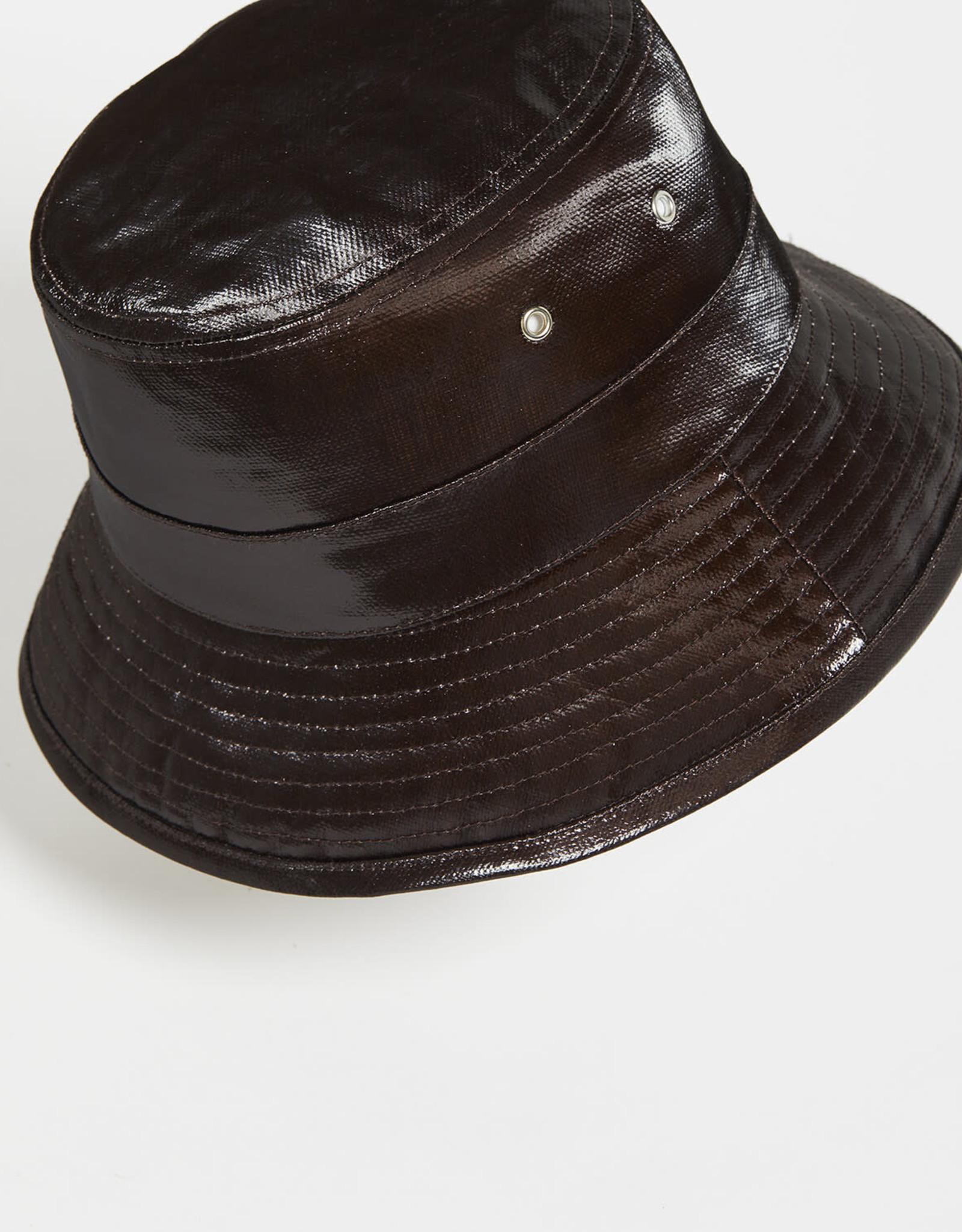 JACK GOMME Bob Bucket Hat