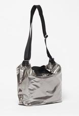 JACK GOMME Orta Handbag