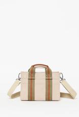 JACK GOMME Ernest Small Bag