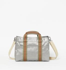 JACK GOMME Ernest Medium Bag