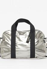 JACK GOMME Daily Shoulder Bag
