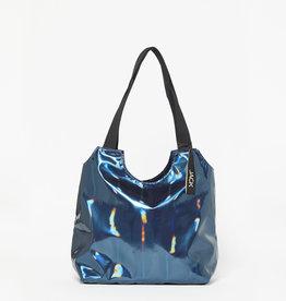 JACK GOMME Tilly Handbag