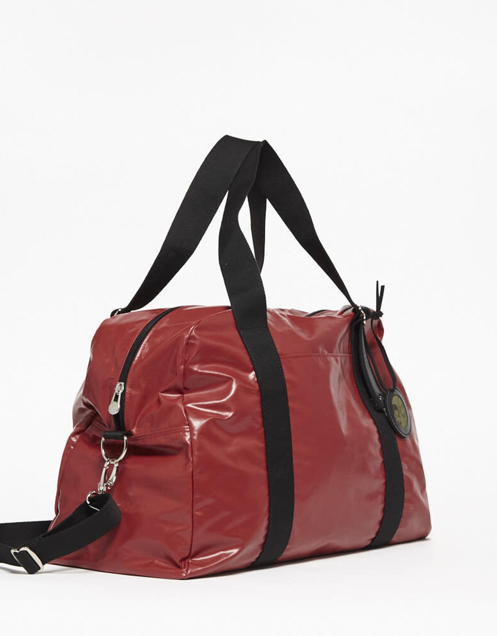 JACK GOMME Walli Weekend Bag