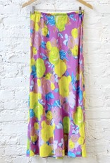 RACHEL COMEY Glass Skirt