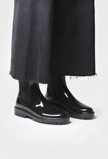 TONI PONS Cavan Rubber Boot