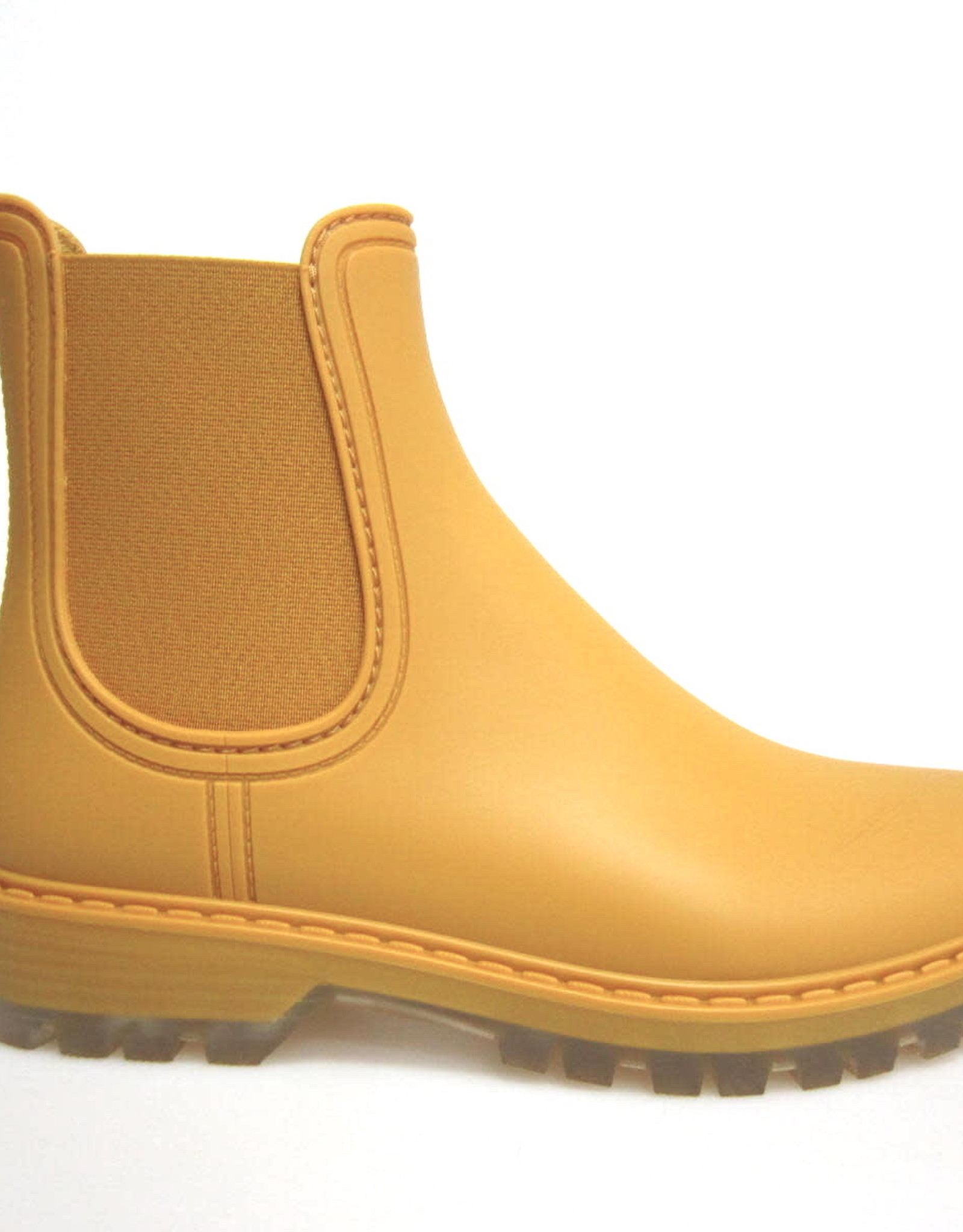 TONI PONS Coney Rain Boot