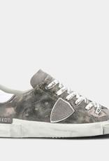 PHILIPPE MODEL Paris X Sneaker