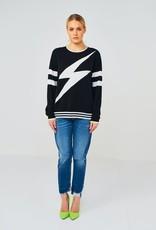 BRODIE Bolt Sweater