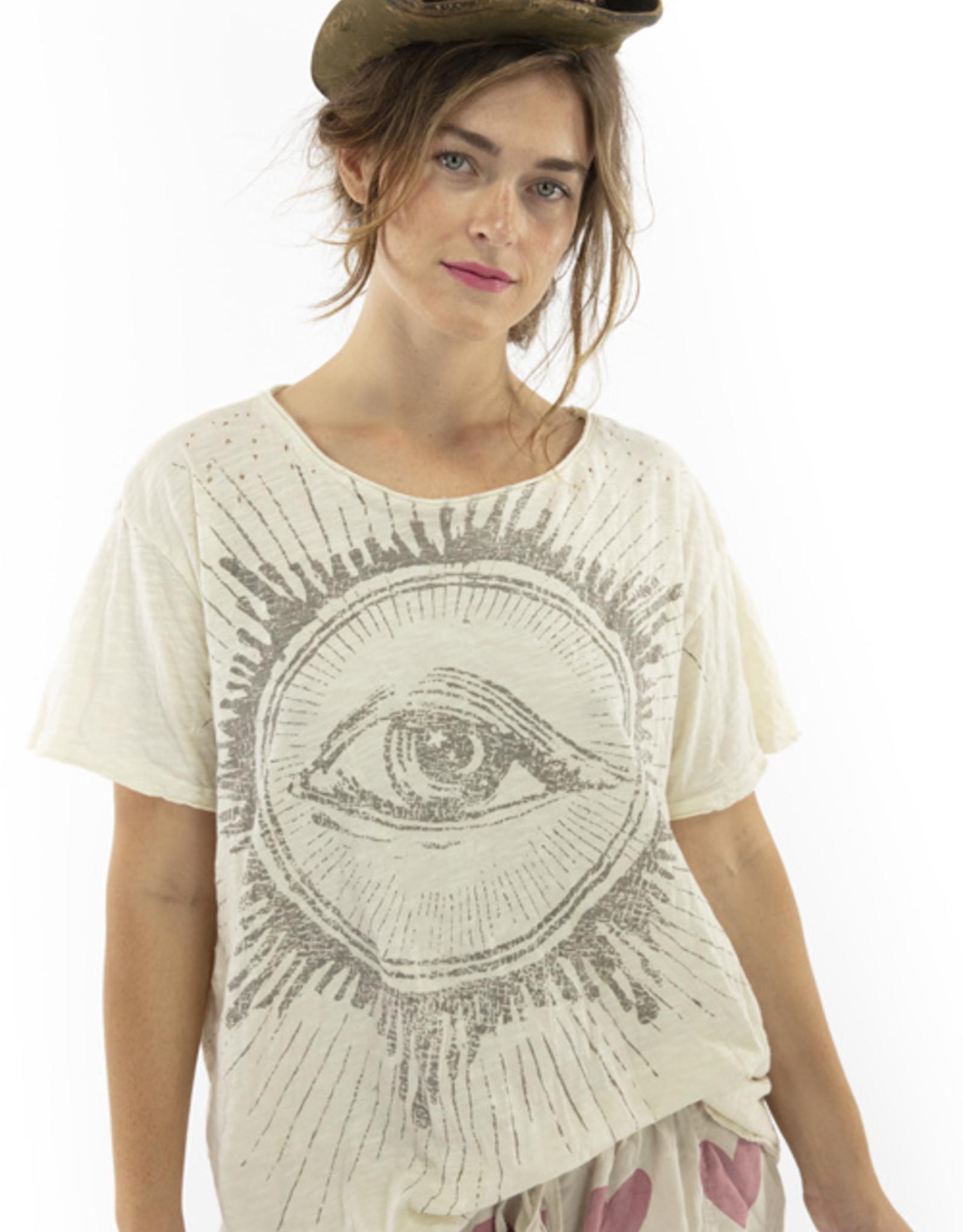 MAGNOLIA PEARL Rays of Glory T Shirt