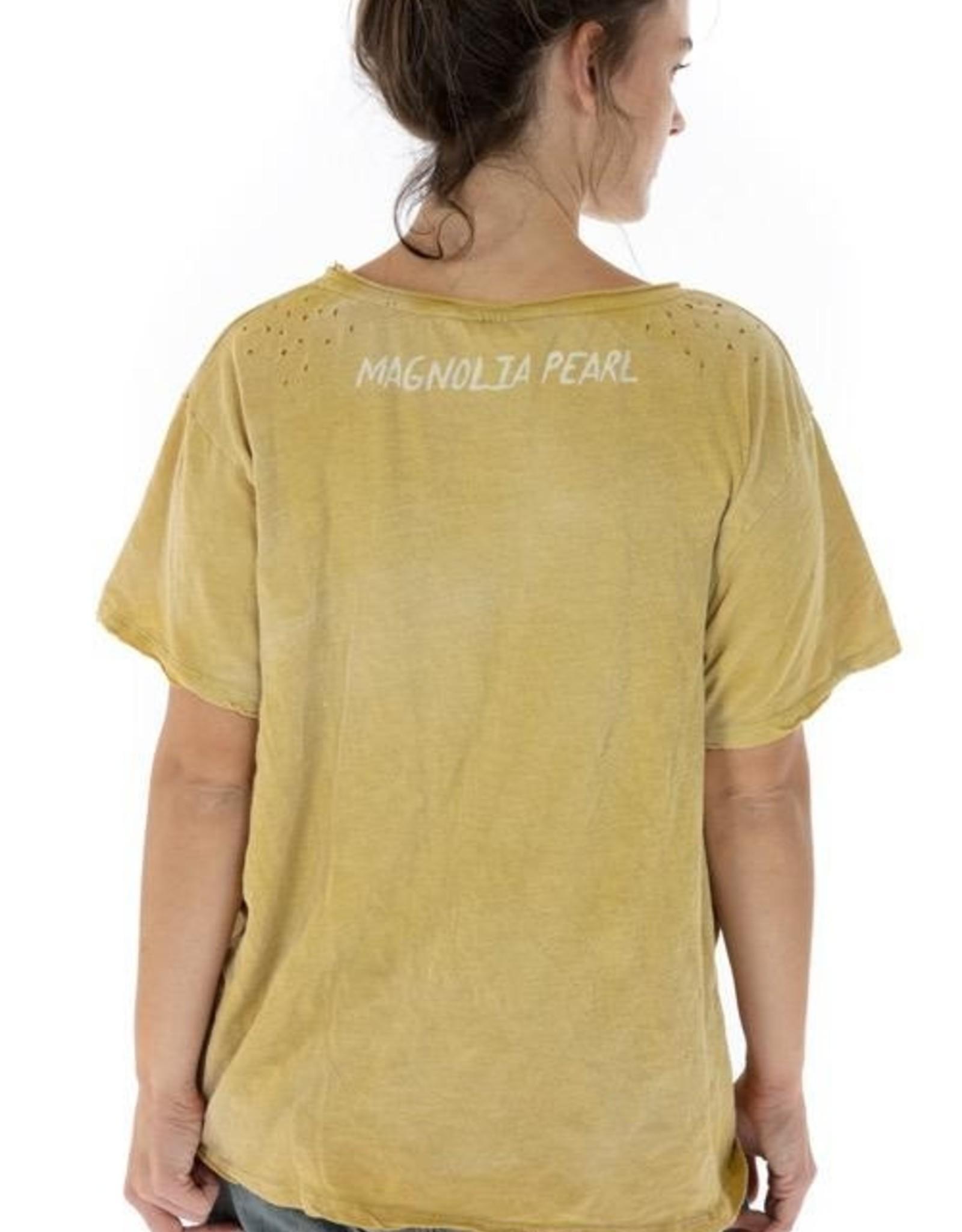 MAGNOLIA PEARL Star Child T Shirt