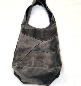Crosta Shoulder Bag