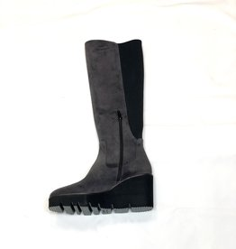 HOMERS Lavagna Knee Boot