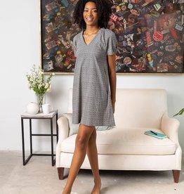 ABBEY GLASS Helen Dress