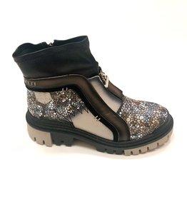 MACIEJKA FOOTWEAR Pebble Ankle Boot