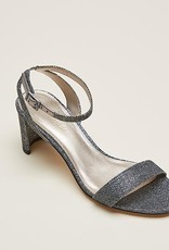 PELLE MODA Moira Low Heel