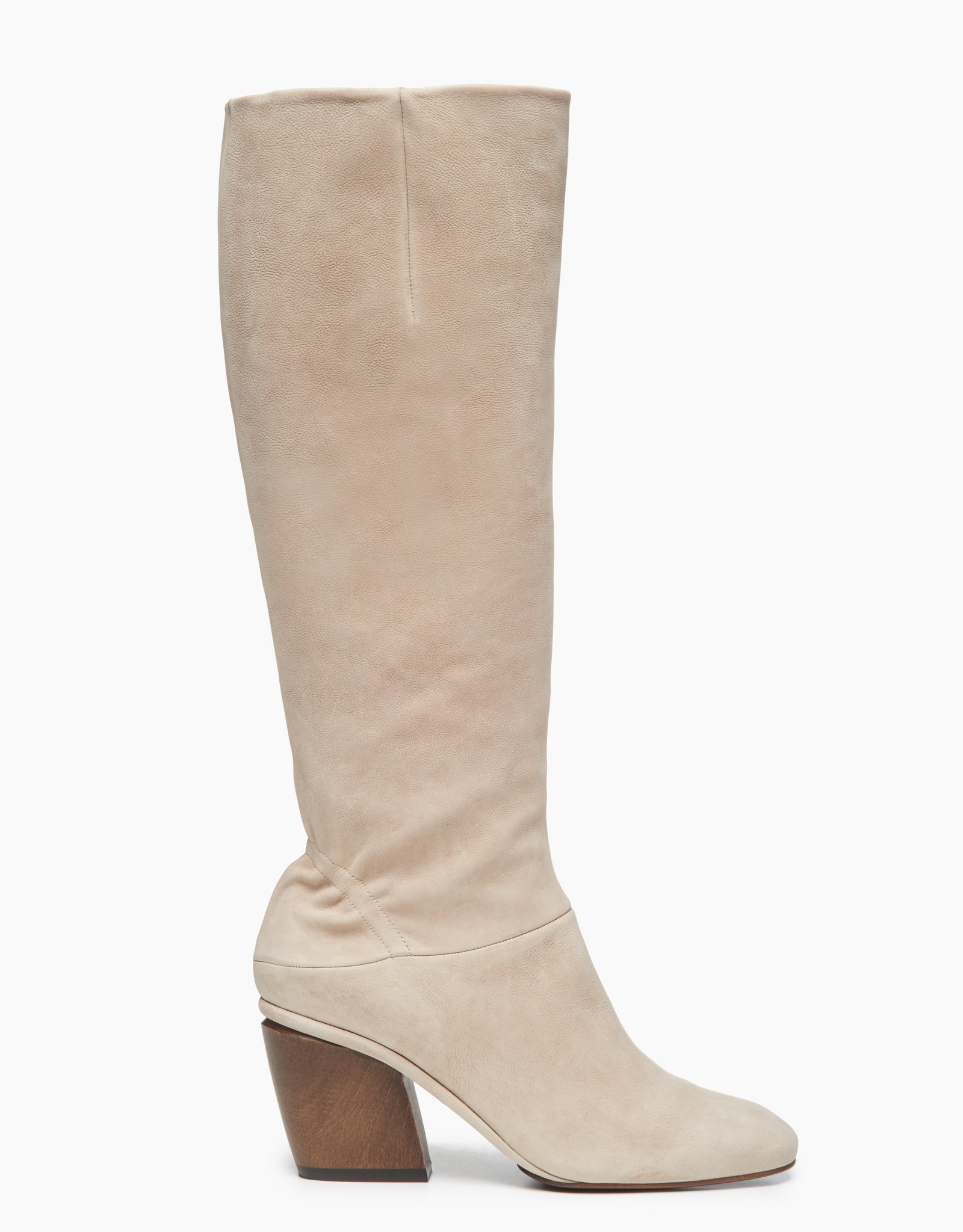 COCLICO Kitten Boot