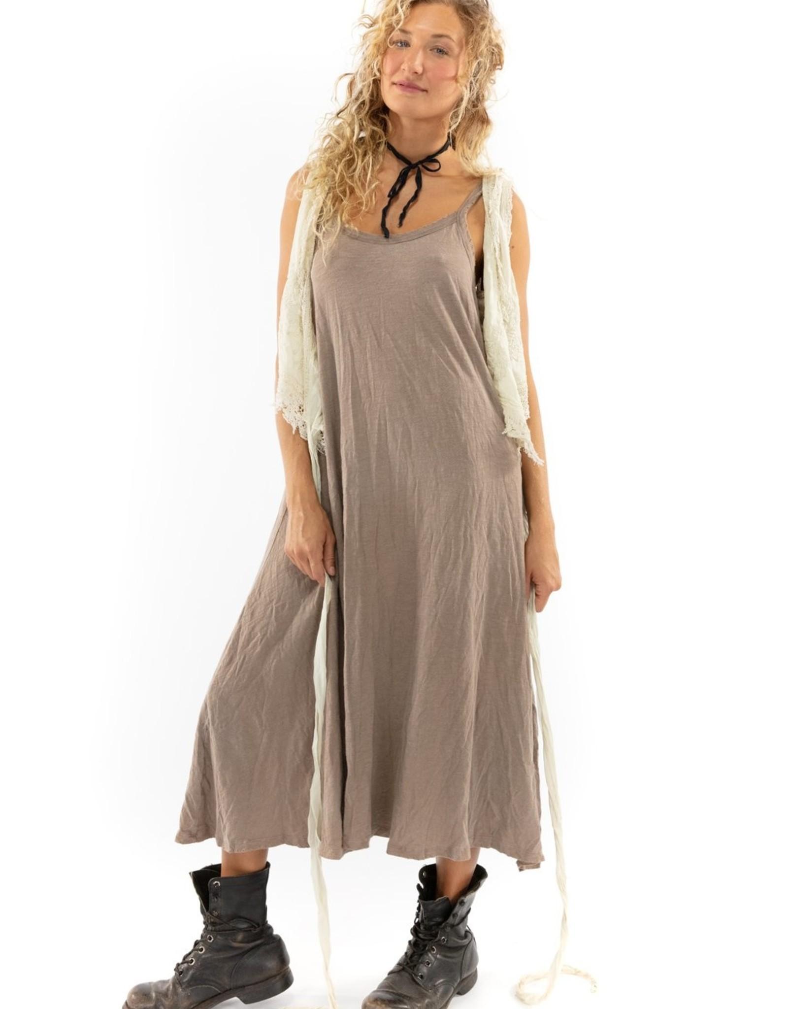MAGNOLIA PEARL Lana Tank Dress