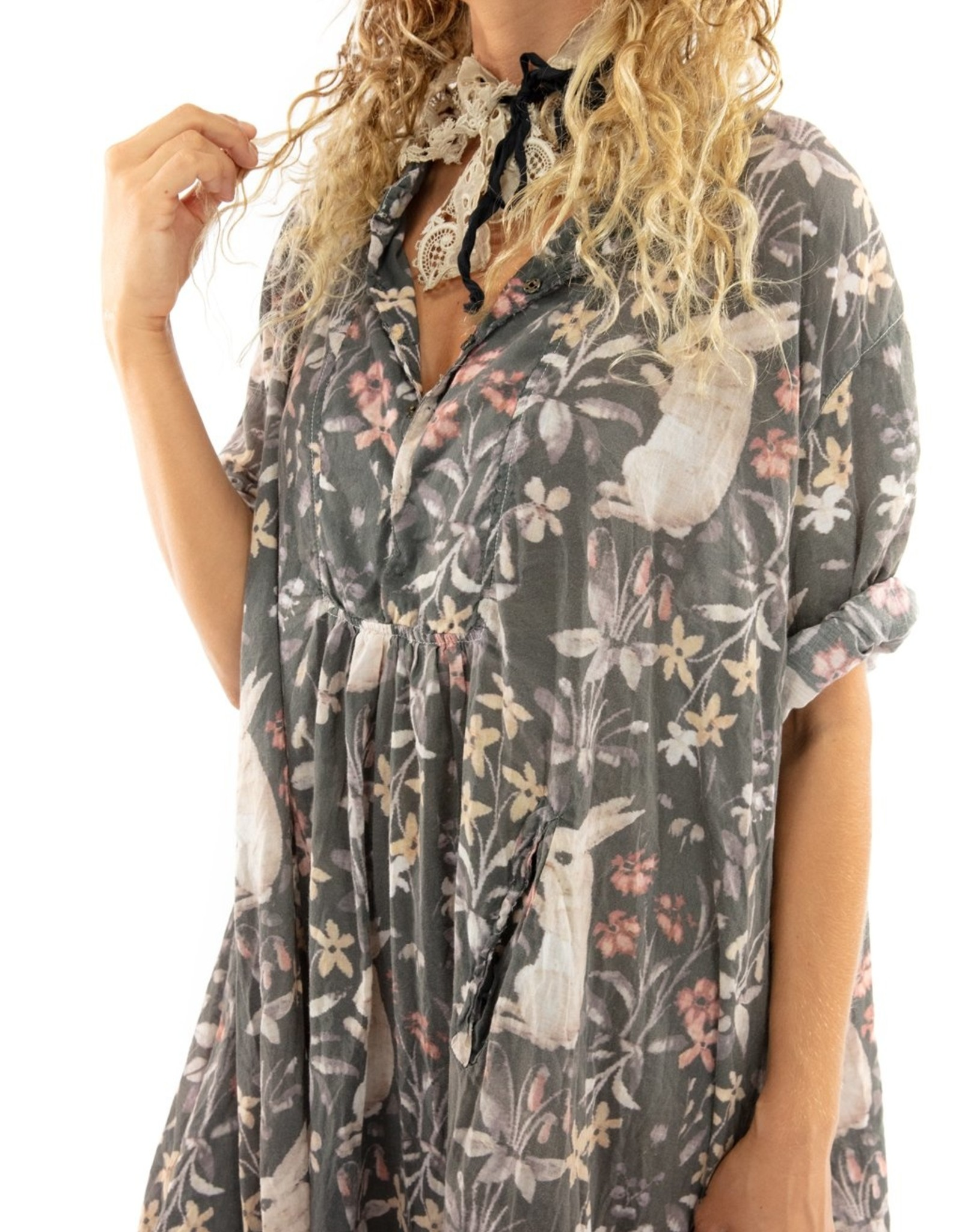 MAGNOLIA PEARL Silke Dress