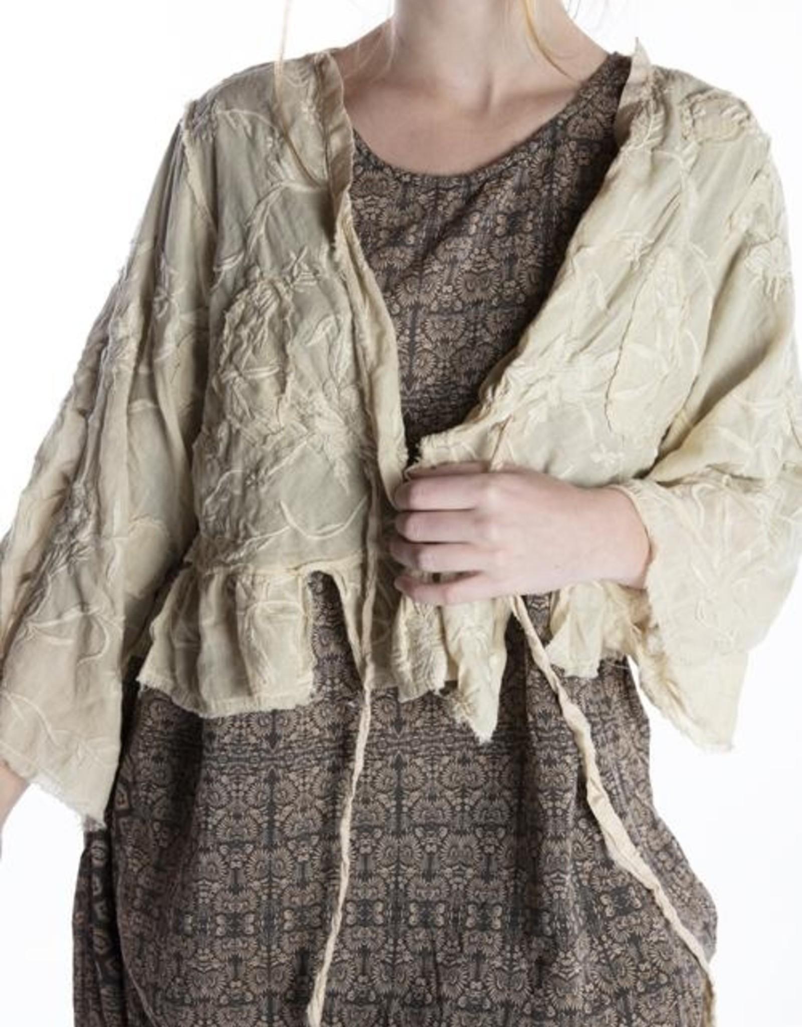 MAGNOLIA PEARL Lise Lotte Piano Jacket