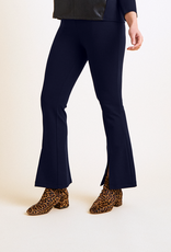 PEACE OF CLOTH Perry Slit Pant