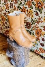 Ojai Boot
