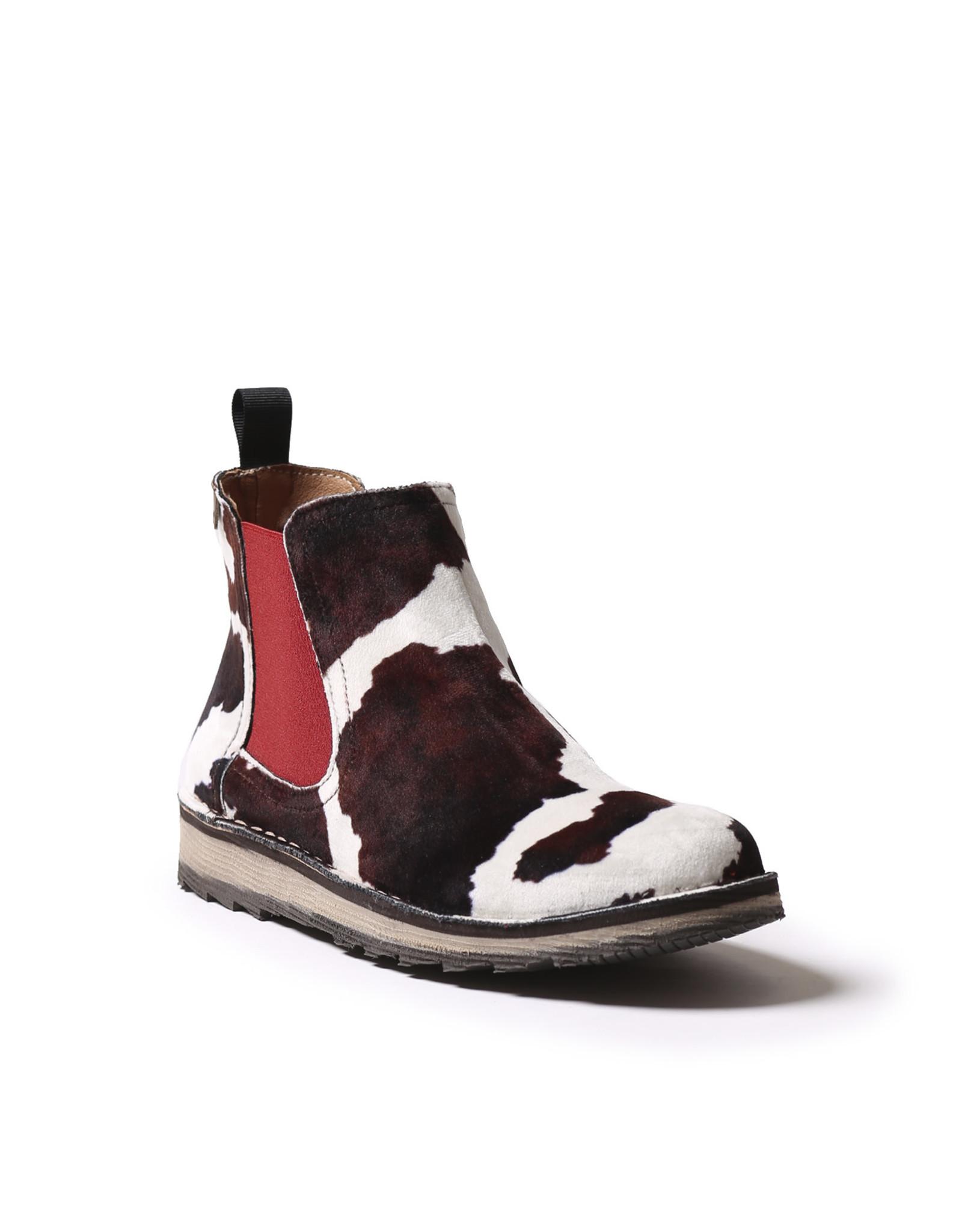 TONI PONS Isona Chelsea Boot