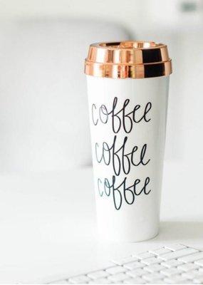 Sweet water decor Coffee mug
