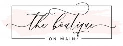 The Boutique on Main