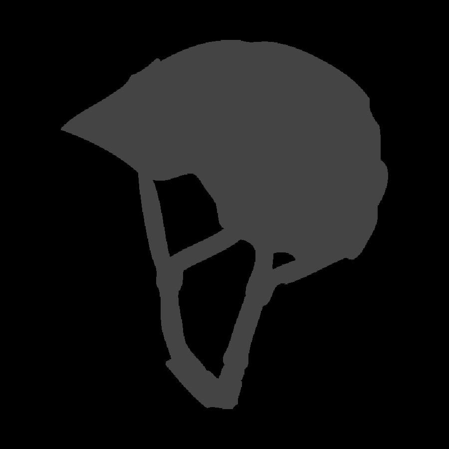 Trail Helmets