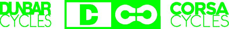 https://cdn.shoplightspeed.com/shops/628597/themes/9808/assets/logo.png?20210323233824