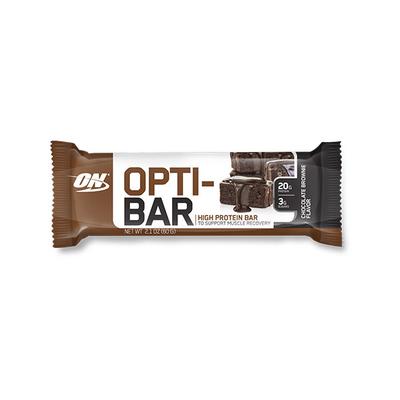 Optimum Nutrition (ON) Opti-Bar Single