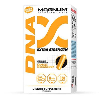 Magnum Nutraceuticals Magnum DNA