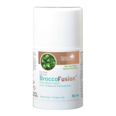 Newco Broccofusion