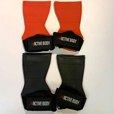 Active Body Active Body Power Grips