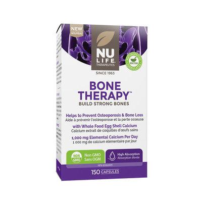 Nu Life Nu Life Bone Therapy
