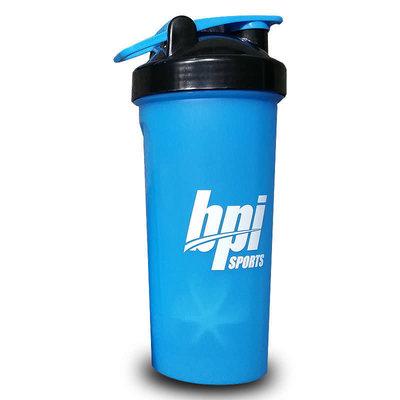 Bpi Sports BPI Sports Shaker Cups
