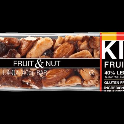 Kind Kind Nut Bar (Single)